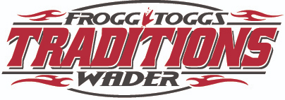 frogg toggs Traditions Wader