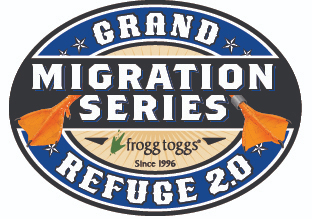 Migration Series Grand Refuge