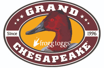Grand Chesapeake - Since 1996