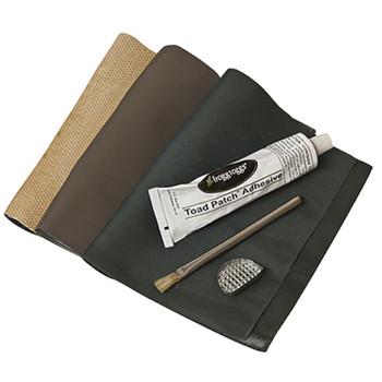Ultimate Repair Kit