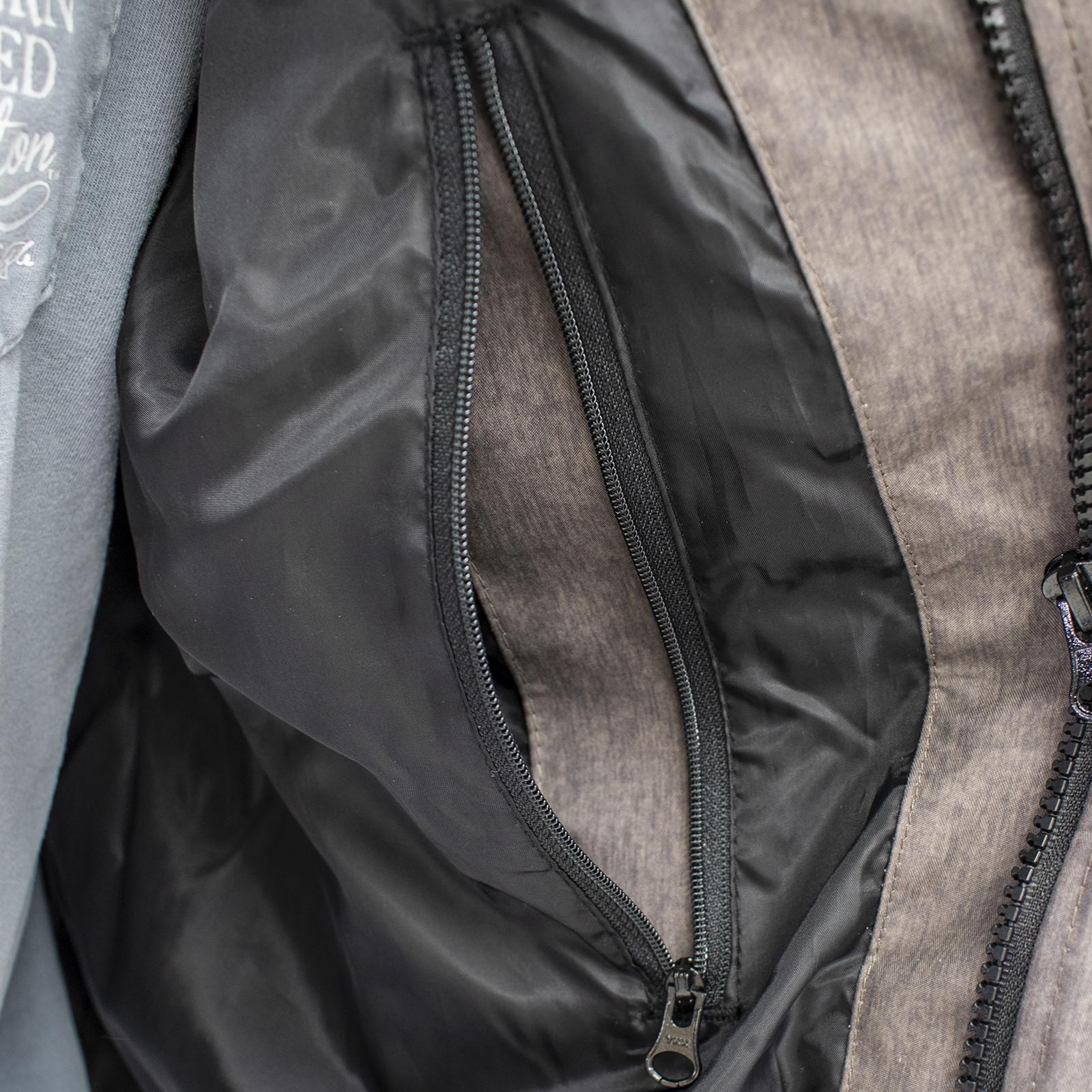 Men's Traditions Pilot Pro Jacket-large