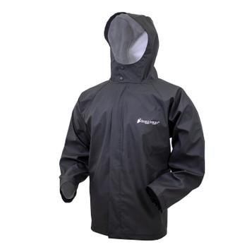 Men's WayPoint Angler Jacket