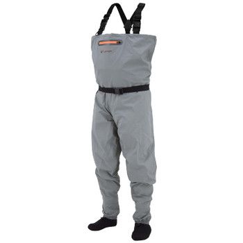 Canyon II Breathable SF Chest Wader