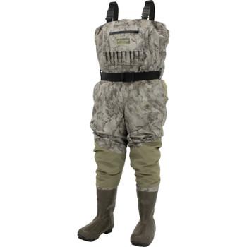 Men's Grand Refuge 2.0™ Bootfoot Wader | Natural Gear® Original
