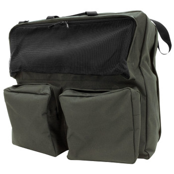 Bootfoot Wader Bag | OD Green | One Size