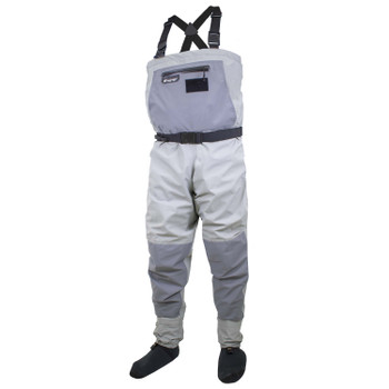 Men's Hellbender PRO SF Chest Wader