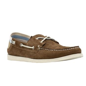 Men's BEACH HAVEN Boat Shoe