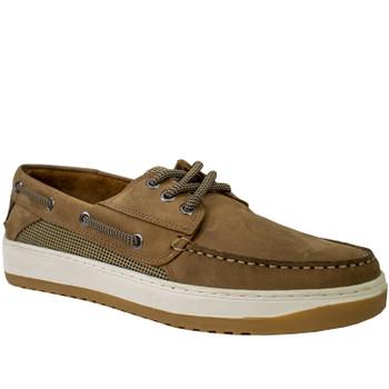 Men's BELMAR Boat Shoe