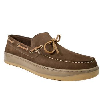 Men's HARBOR SIDE Boat Shoe