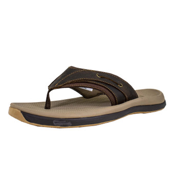 Men's Boardwalk Sandal