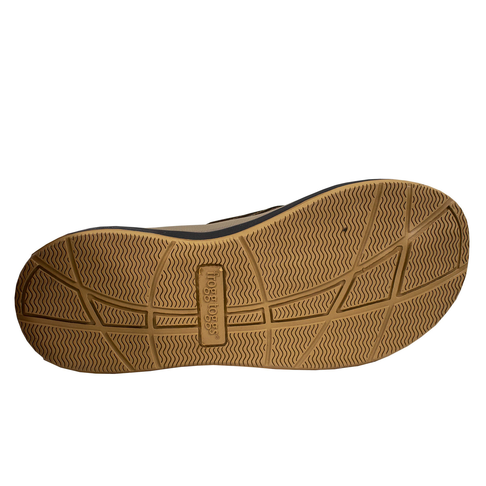 Men's Boardwalk Sandal-large
