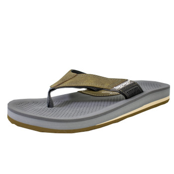 Men's Charter Sandal