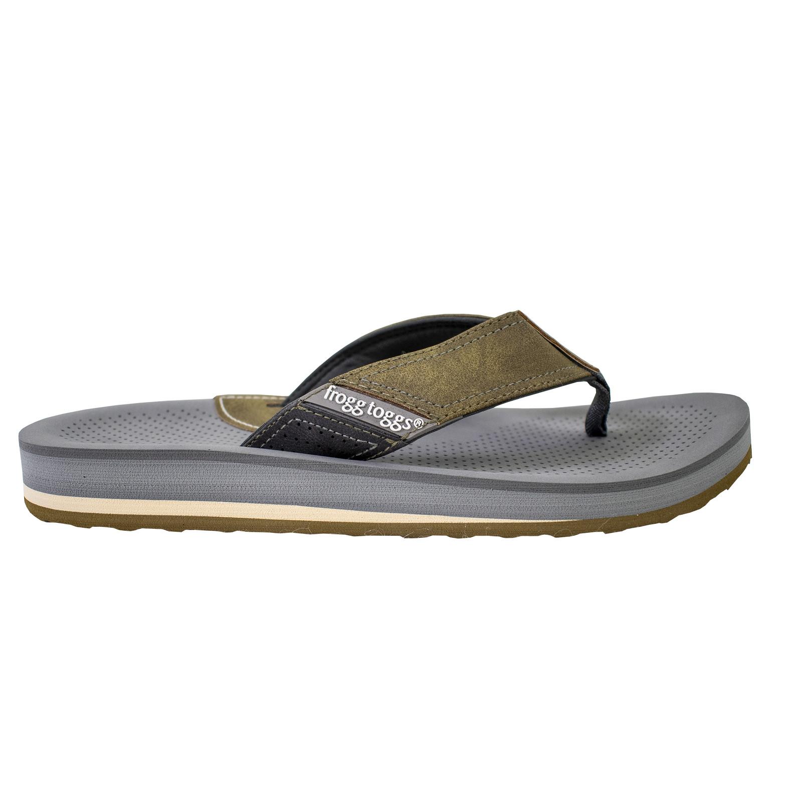 Men's Charter Sandal-large