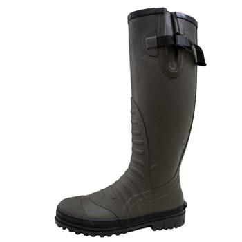 Men's Cascades Rubber Knee Boot