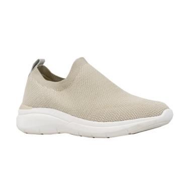 Women's Traveler Comfort Sneaker
