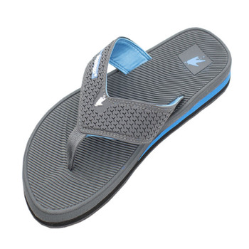 Men's Flipped Out Sandal