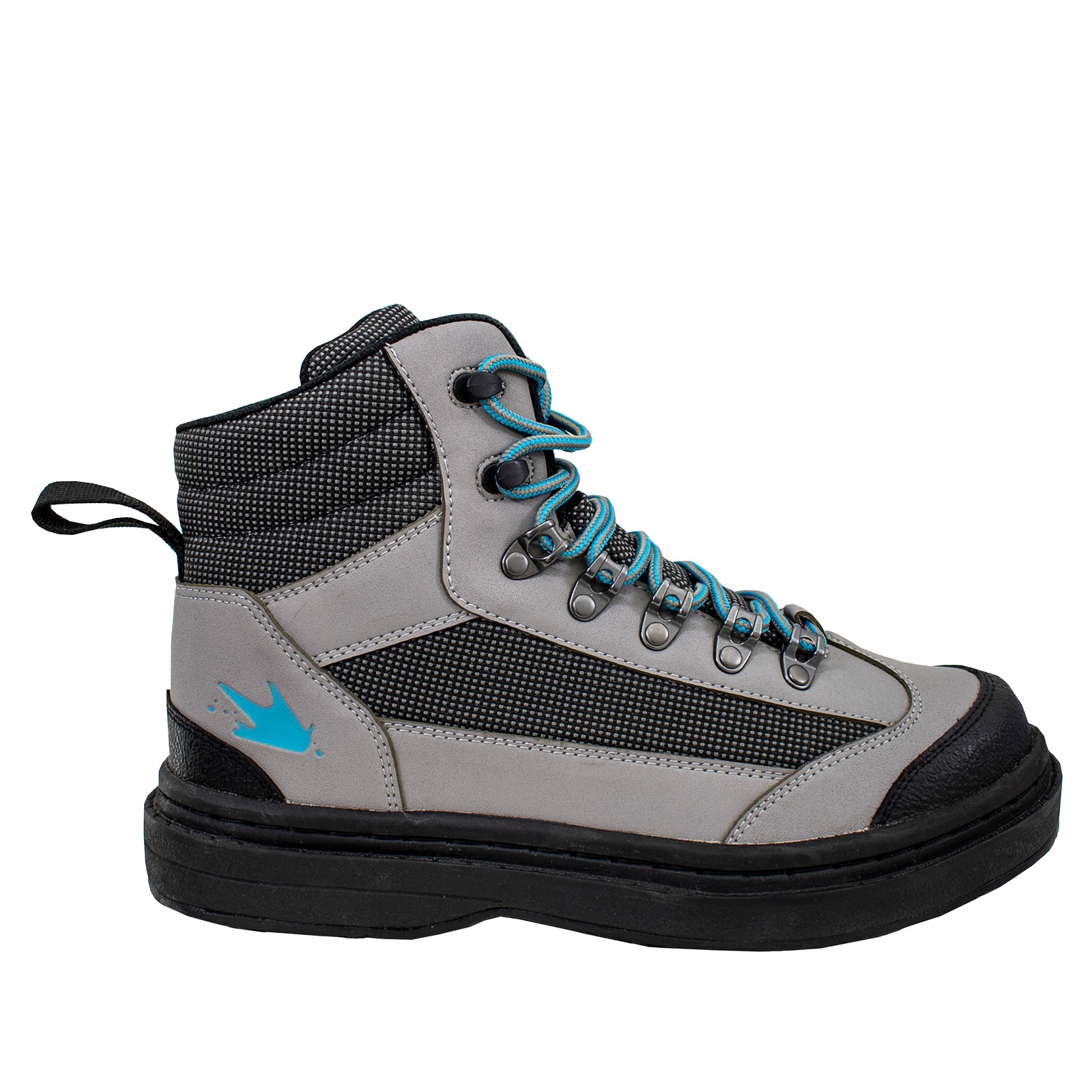 Women's Hellbender Wading Shoe-large