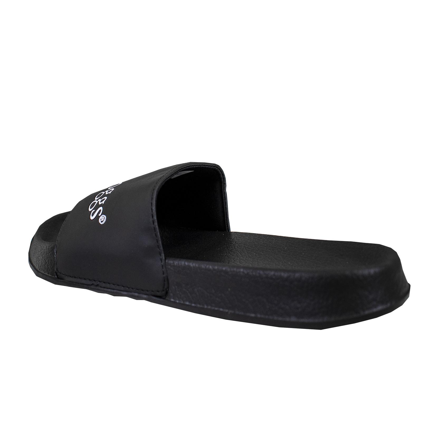 Frogg Toggs Logo Men's Sandal-large