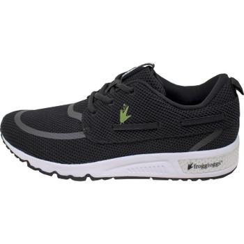 Men's Mulligan Boat Shoe