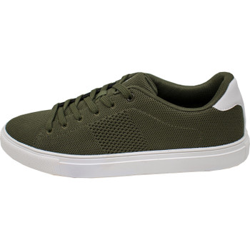 Men's Mulligan Classic Shoe