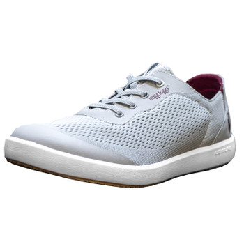 Mystic Athletic Sneaker