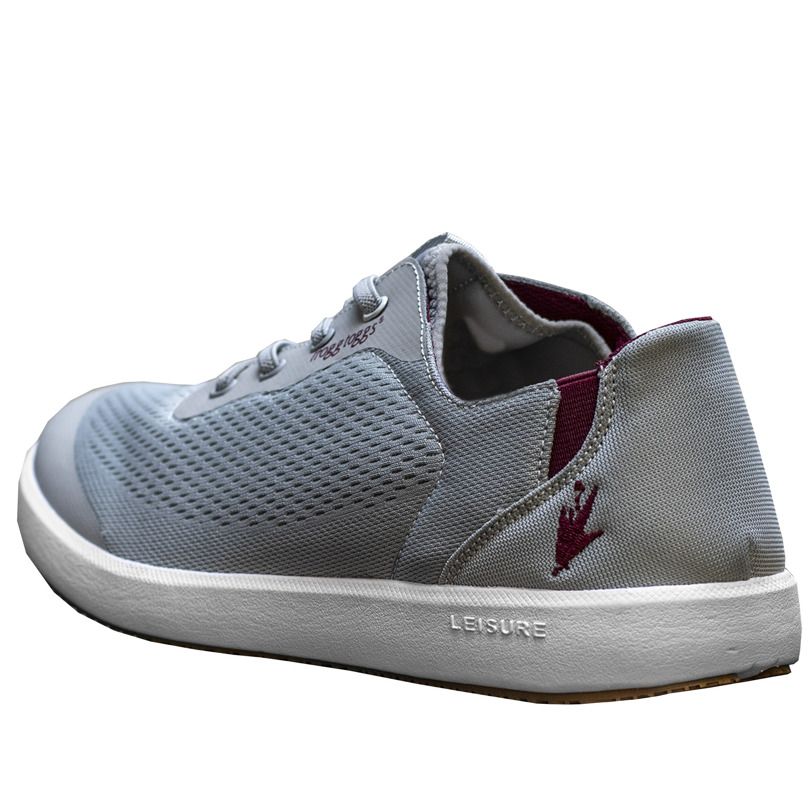 Mystic Athletic Sneaker-large