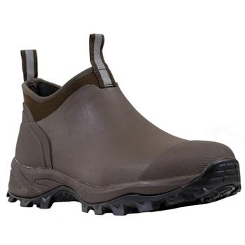 Men's Ridge Buster Ankle Boot