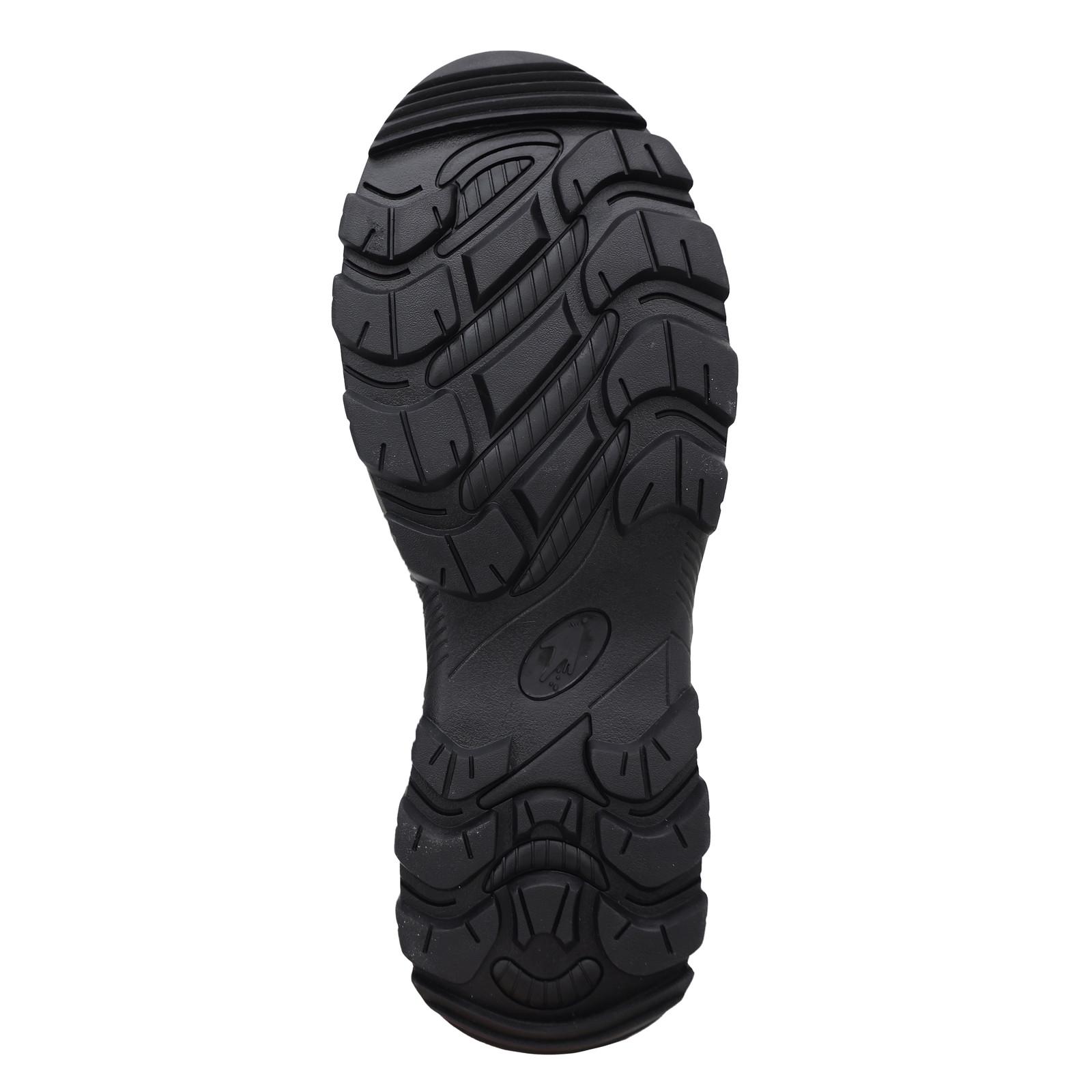 Men's Rana Elite Wading Boots - Lug-large