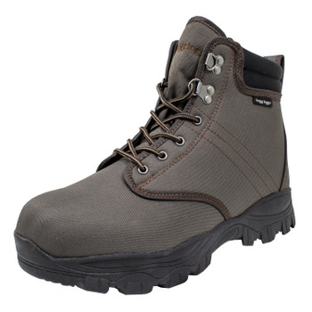Women's & Youth Rana Elite Wading Boots