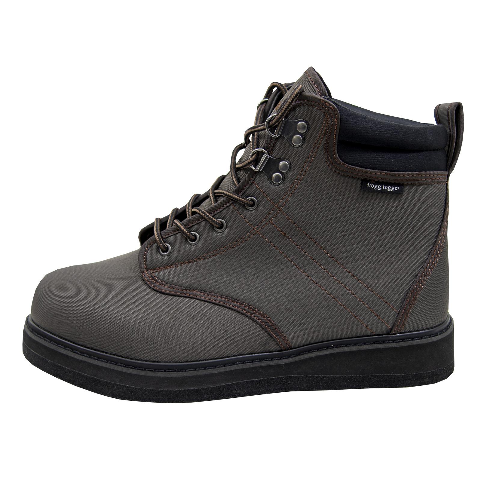 Men's Rana Elite Wading Boots - Felt