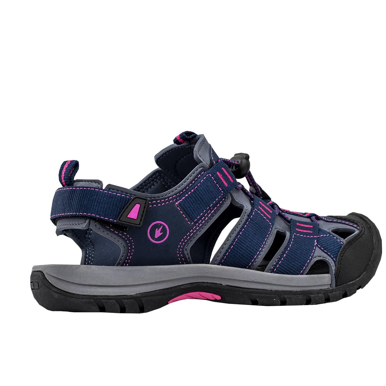 Women's River Sandal-large
