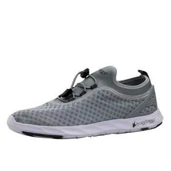 Men's Shortfin 2.0 Shoe