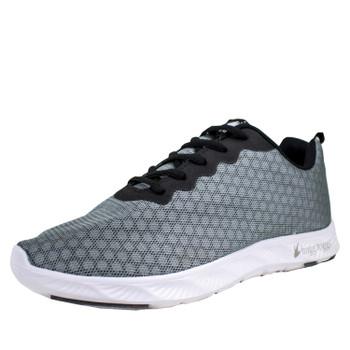 Shortfin Women's Shoe Gray