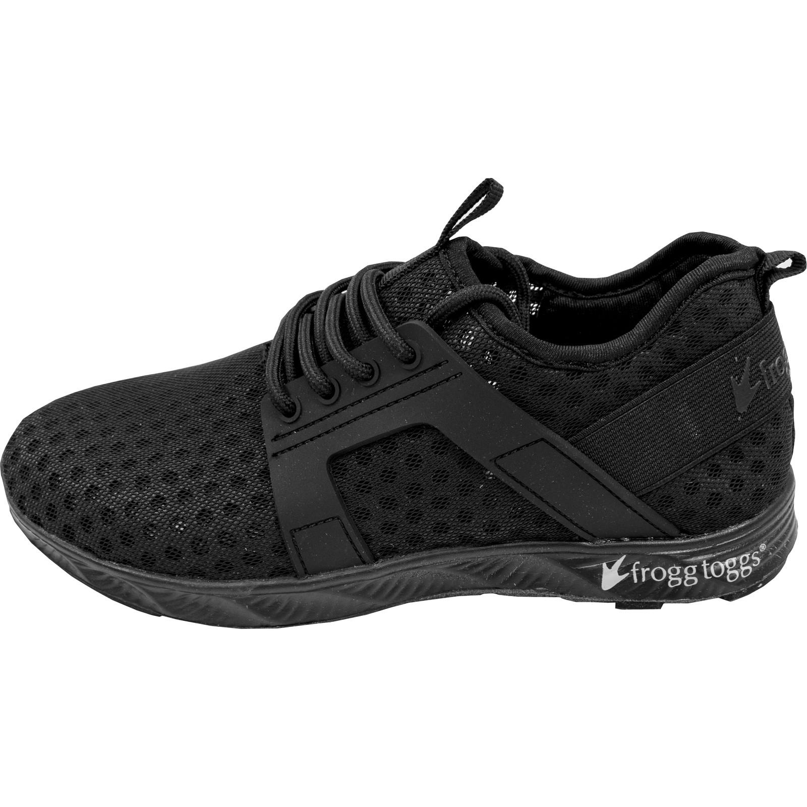 Women's Shortfin XTR Shoe-large