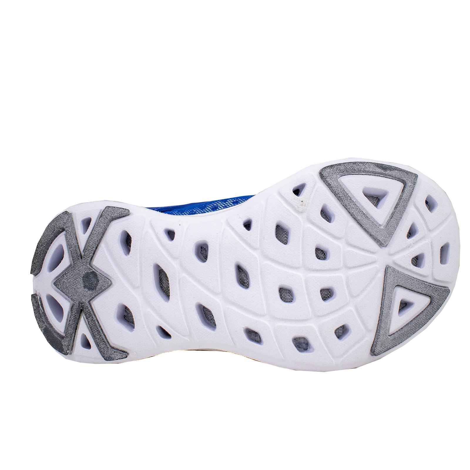 Women's Shortfin XTR Shoe Blue-large