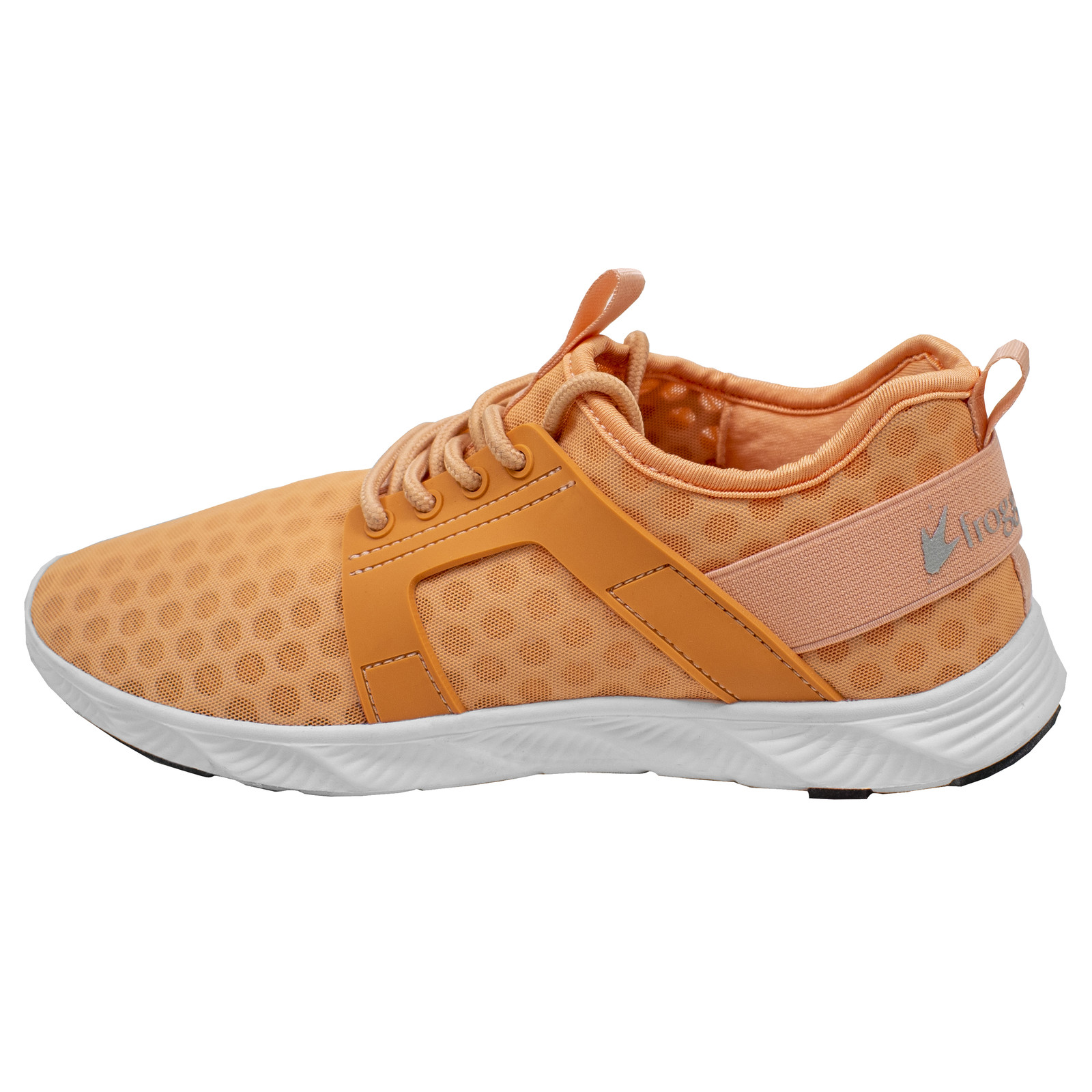 Women's Shortfin XTR Shoe Blush-large