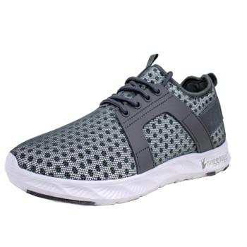 Women's Shortfin XTR Shoe Gray