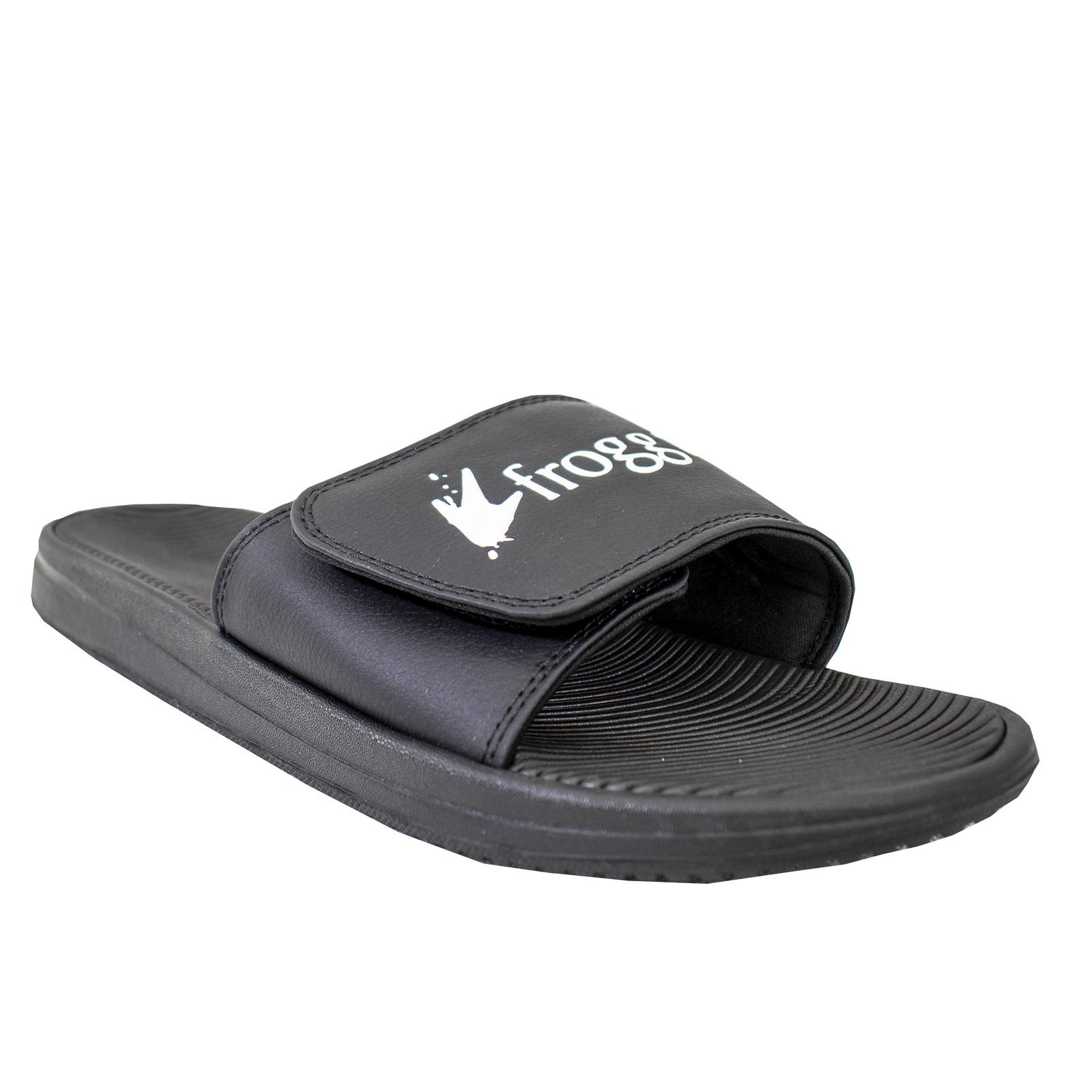 Men's Tight Ship Sandal-large