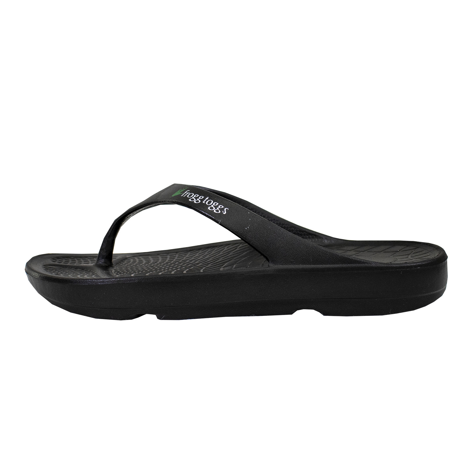 Up and Away Sandal-large