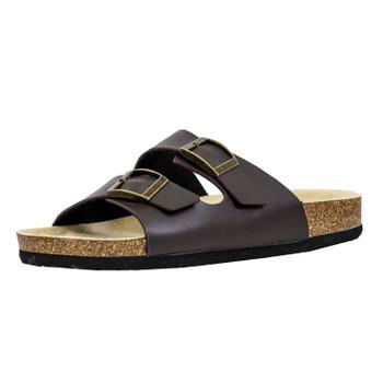 Women's Traveler's Sandal