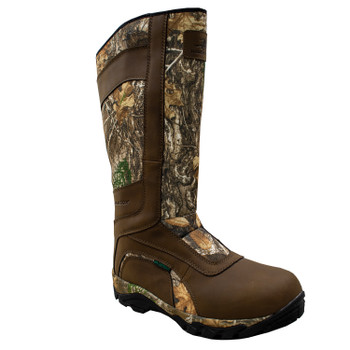Winchester Viiper Snake Boot