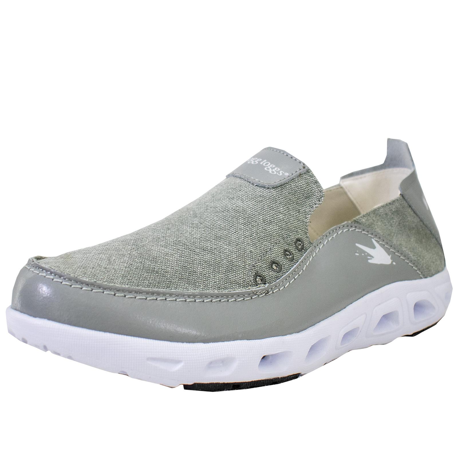 Men's Windward Shoe-large