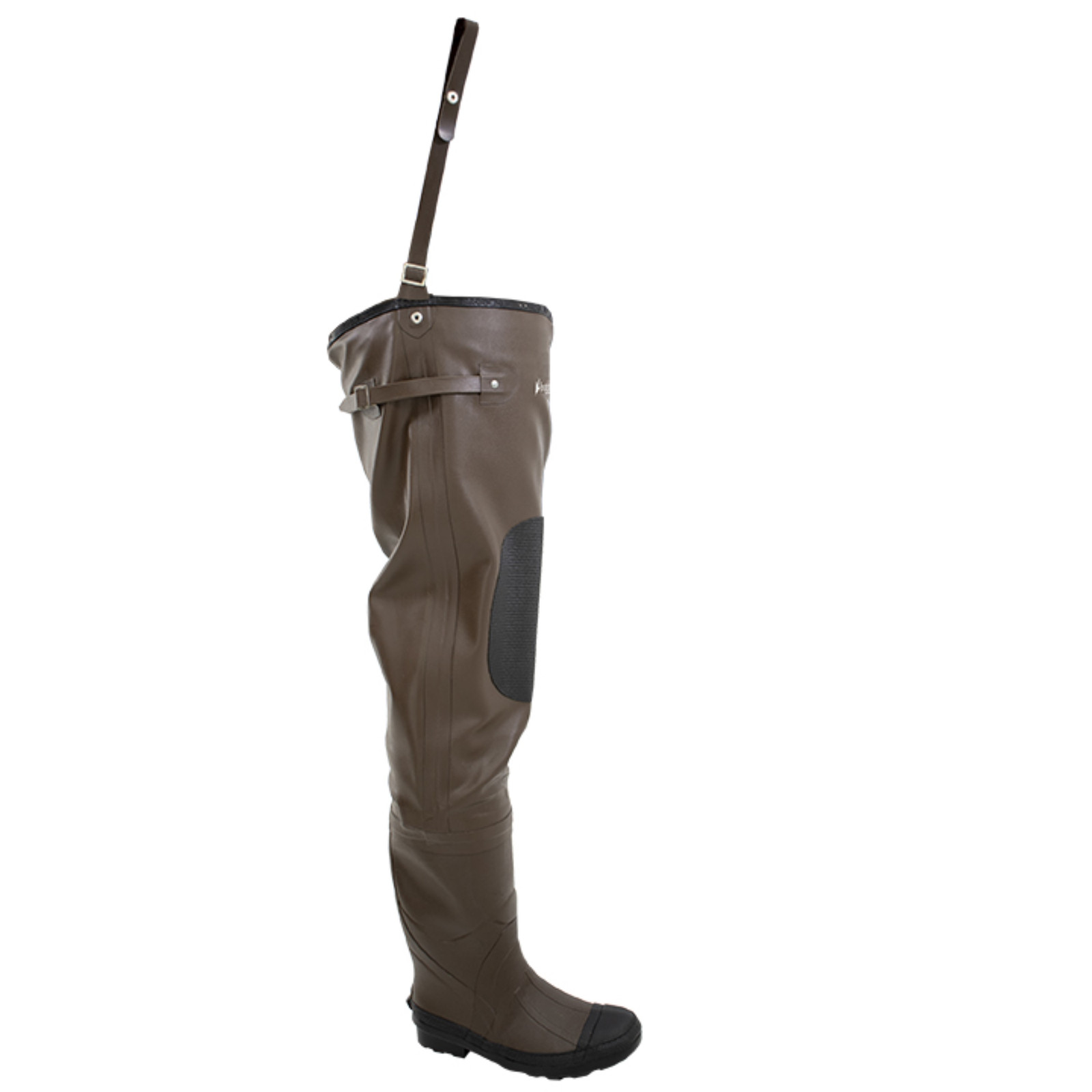 Men's Classic II Hip Boot - Cleated