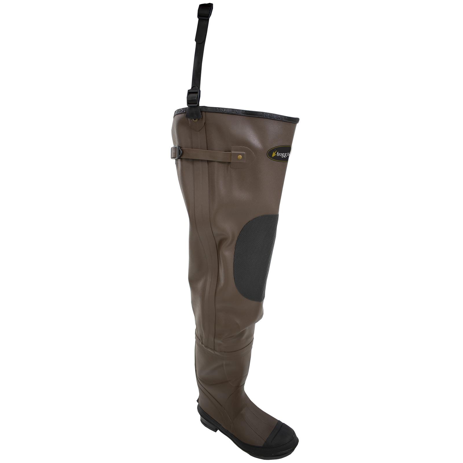 Men's Classic II Hip Boot