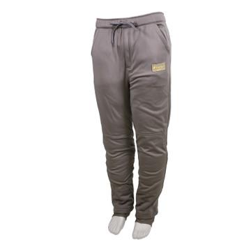Men's Refuge Wader Pant