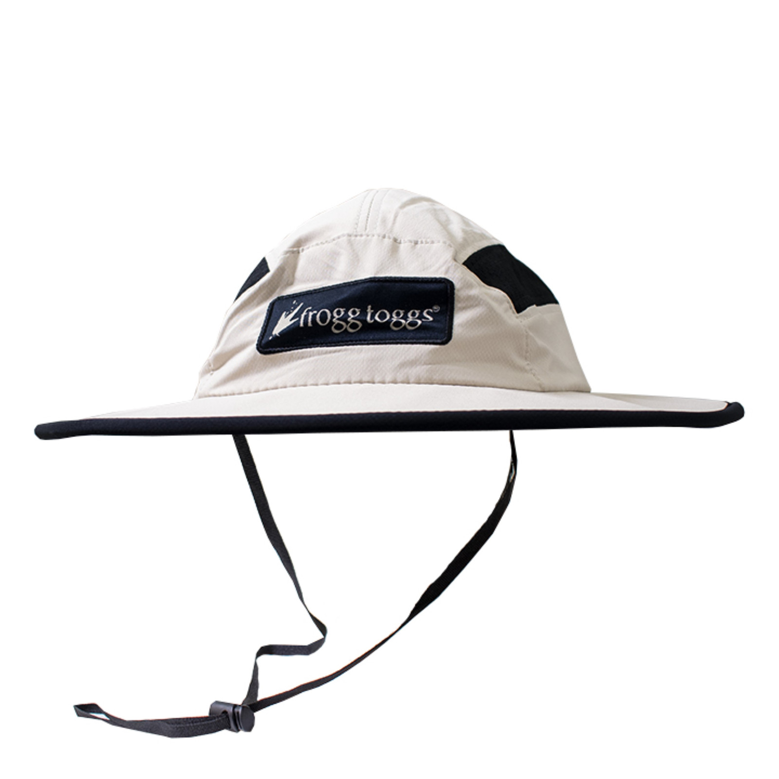 frogg toggs® Floating Sun Hat-large