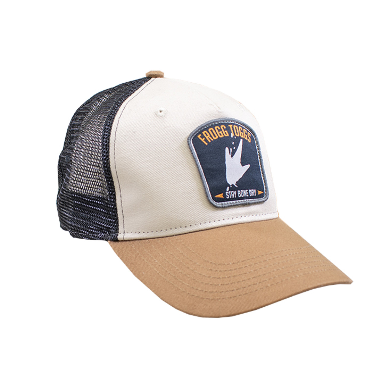FT Since 1996 Cap