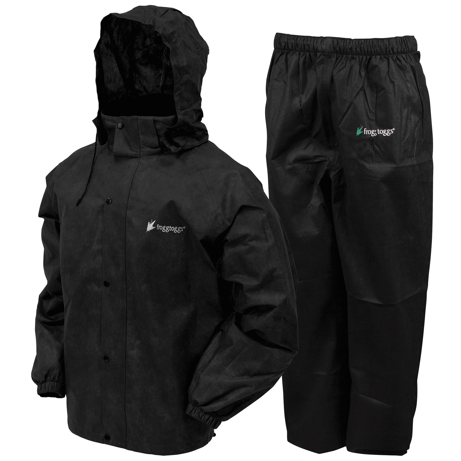 frogg toggs® All Sport Rain Suit-large