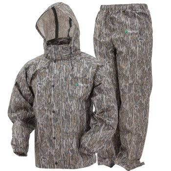 frogg toggs® All Sport Rain Suit MO Bottomland