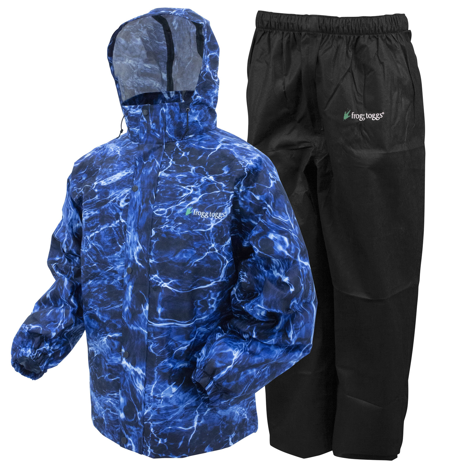 All Sport Suit MO Elements Marlin-large